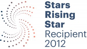 2012_Rising_Star_Recipient_colour-HR