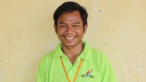 Mr_Chheun_Tola