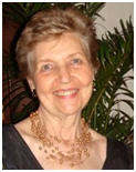 Ms. Patricia Baars