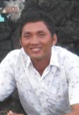 Rath Seng