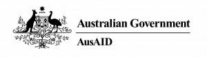 ausaid-logo