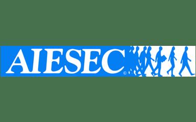 Aiesec Cambodia